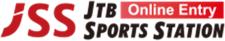 JSS JTB online Entery SPORTS STATION